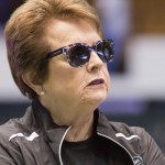Billie Jean King_140713
