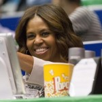 First Lady MichelleObama_140722_01