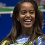 FirstDaughterMaliaObama_140722_01
