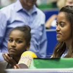 FirstDaughters_140722_01