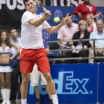 Frank Dancevic_140713_01