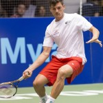 Frank Dancevic_140713_02
