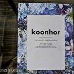 KOONHOR_20140208_00001b