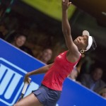 Kastles__VenusWilliams_140716_01