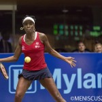 Kastles__VenusWilliams_140716_03