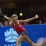 Kastles__VenusWilliams_140716_04