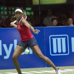 Kastles__VenusWilliams_140716_05