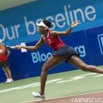 Kastles__VenusWilliams_140716_06