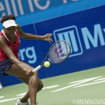 Kastles__VenusWilliams_140716_07