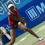 Kastles__VenusWilliams_140716_08