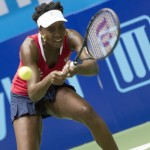 Kastles__VenusWilliams_140716_09