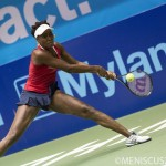 Kastles__VenusWilliams_140716_10