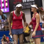 Kastles__VenusWilliams_140716_11