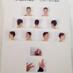 Monique Lhuillier Fall 2014 - New York Fashion Week