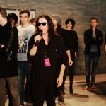 NicholasK-Backstage-FW14-18 (10)