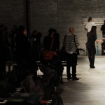 NicholasK-Backstage-FW14-18 (12)
