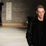 NicholasK-Backstage-FW14-18 (13)