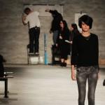 NicholasK-Backstage-FW14-18 (14)