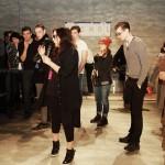 NicholasK-Backstage-FW14-18 (9)