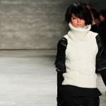 NicholasK-Fall-Winter-2014-28
