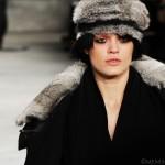 NicholasK-Fall-Winter-2014-29