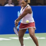 Taylor Townsend_140713_01