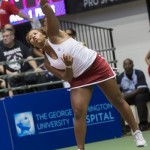 Taylor Townsend_140713_02