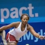 Taylor Townsend_140713_03