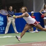 Taylor Townsend_140713_04