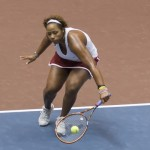 Taylor Townsend_140713_05