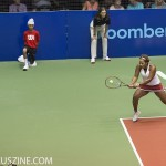 Taylor Townsend_140713_06