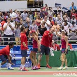 Washington Kastles_140713