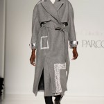Asia Fashion Collection Fall 2014 - New York Fashion Week