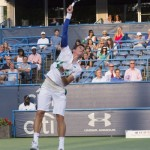 CitiOpen 2014__Winner_MilosRaonic