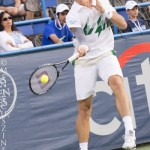 CitiOpen 2014__Winner_MilosRaonic1