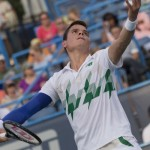 CitiOpen 2014__Winner_MilosRaonic2