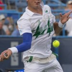 CitiOpen 2014__Winner_MilosRaonic3