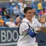CitiOpen 2014__Winner_MilosRaonic4
