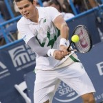 CitiOpen 2014__Winner_MilosRaonic5
