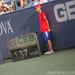 CitiOpen 2014__Winner_MilosRaonic6
