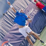 CitiOpen2014_JohnIsner1