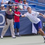 CitiOpen2014_KeiNishikori2