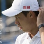 CitiOpen_Nishikori_UNIQLO_140730_3