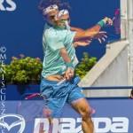 RogersCup 2014 Finals_12