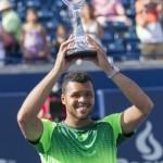 RogersCup 2014 Finals_15