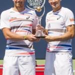 RogersCup 2014 Finals_19