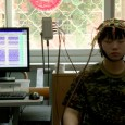 """""""Web Junkie"""" is set in China, which is the first country in the world to officially designate Internet addiction as a clinical disorder."""