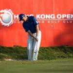 2014 Hong Kong Open