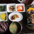 The 2014 Korean Food Festival will give people the opportunity to sample food products and participate in fun activities on Oct. 17 and 18 in Times Square.