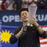 MalaysianOpen2014_ finals_02